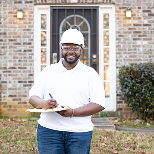 Swint Home Inspections