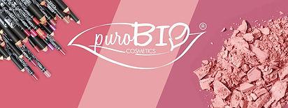 show-purobio-makeup.jpg