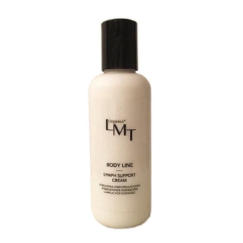 Lymph Support Cream