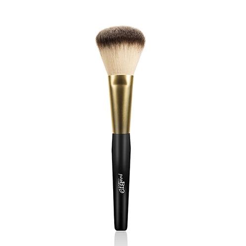 Face Powder Brush 01