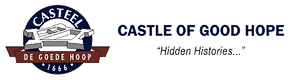 castlecb_logo.png