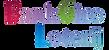 BankGiro logo.png