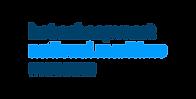 HSM-Logo-RGB_HSM-donkerblauw-middelblauw