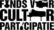 Cultuur participatie logo.png
