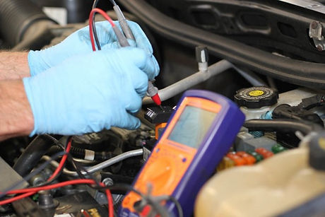car-electrical-system-diagnosis-and-repa