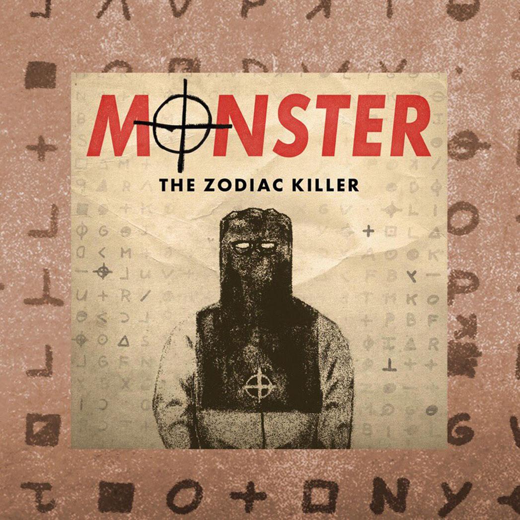 monster_the_zodiac_killer_podcast