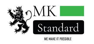 MK-LOGO-edit5.jpg