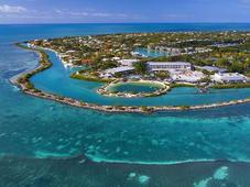 Hawks Cay - 2 Night / 3 Day Stay