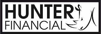 Hunter Financial Logo.webp