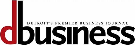 dbusiness logo long.webp