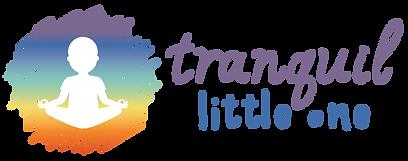 TLO_Logos_RGB_transparent_Horizontal_Col