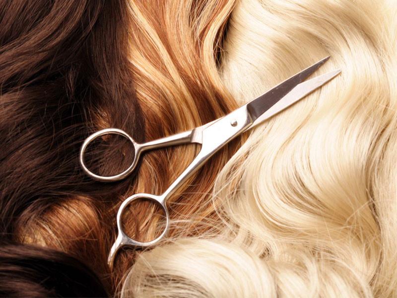 hair-cut-scissors.jpg
