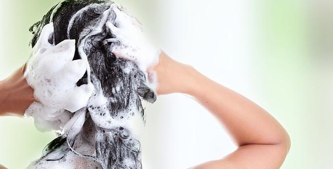 hair-washing-648x330.jpg