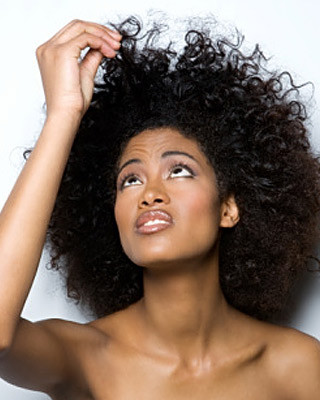 7 Important Tips for Taming Your Curls