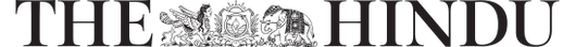 The Hindu logo.png