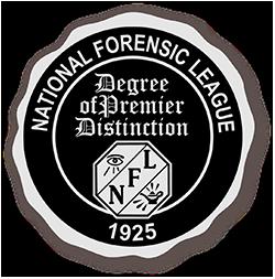 108-premier-distinction.png