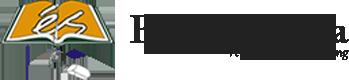 Easy Shiksha logo.png