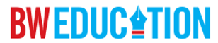 BW Education Logo.png