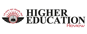 Higher Education Review logo.png