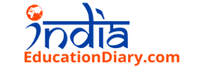 India Education Diary logo.png