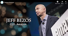 Jeff Bezos Speech and Debate Alumni.jpg