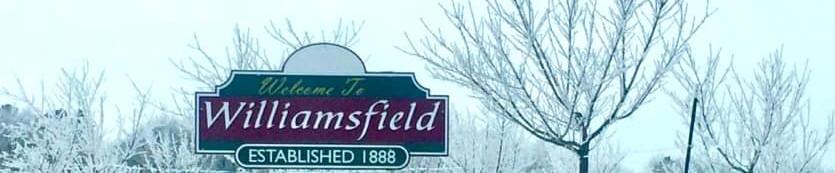 Williamsfield sign winter.jpg