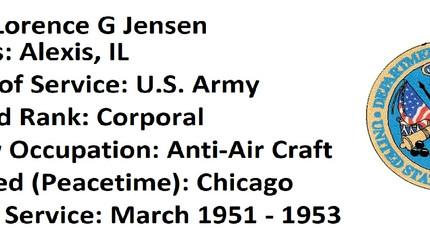 Jensen, Lorence G.jpg