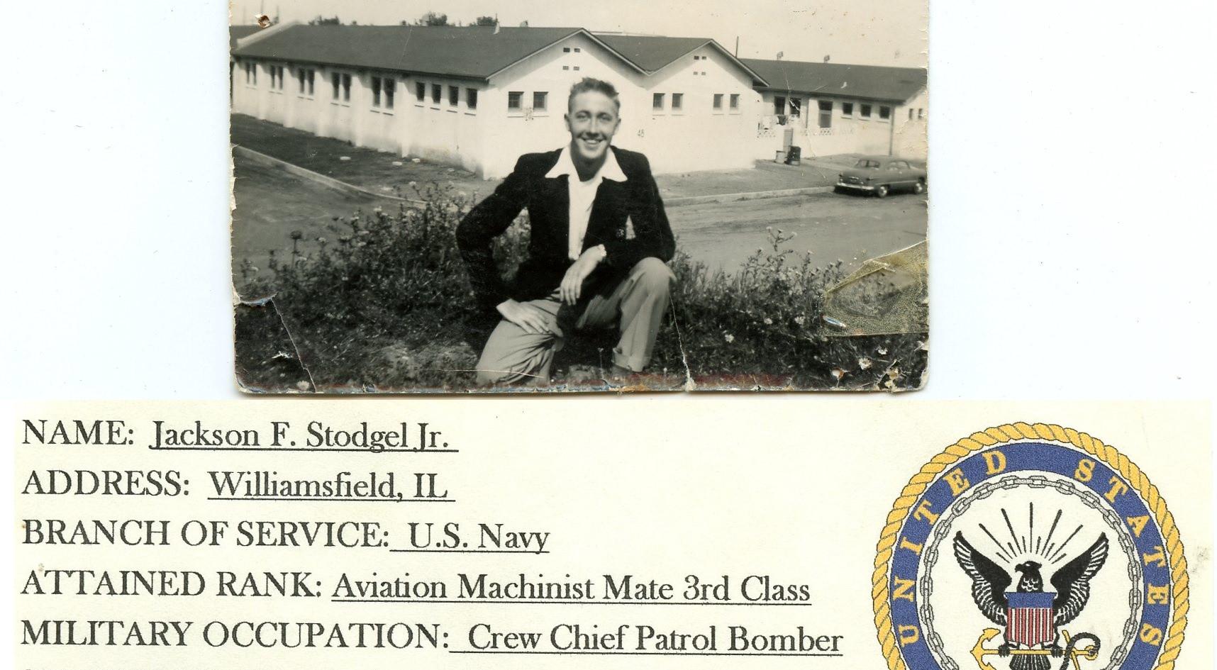 Stodgel, Jackson F Jr.jpg
