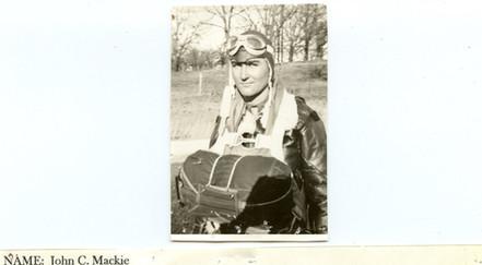 Mackie, John C.jpg