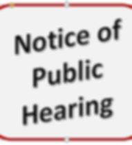 Notice of Public Hearing.JPG