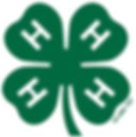 4-H logo.jpg