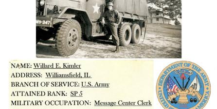 Kimler, Willard E.jpg
