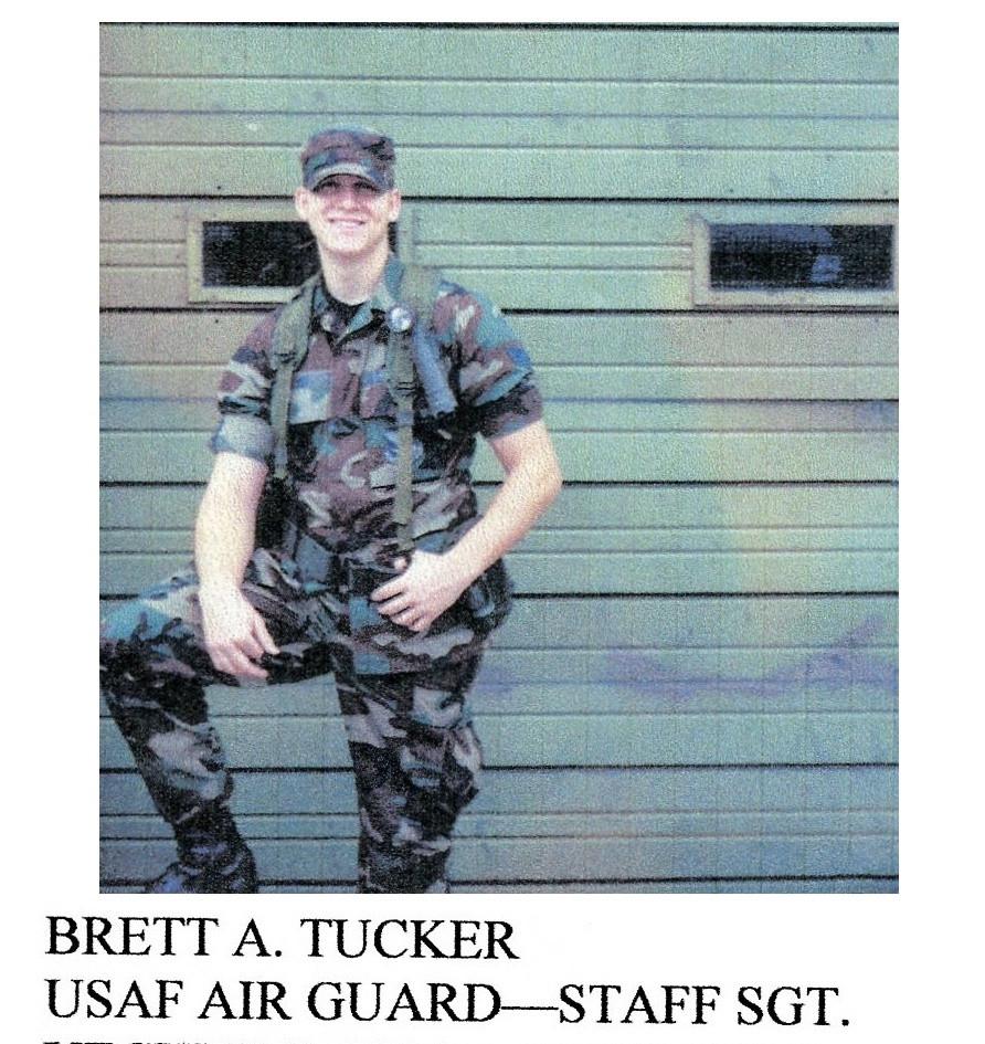 Tucker, Brett A.jpg