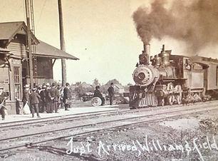 Williamsfield Train.jpg