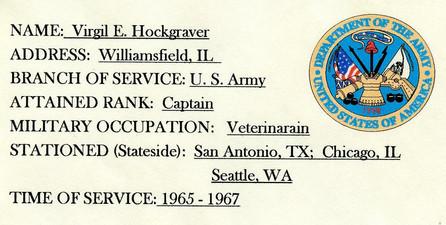 Hockgraver, Virgil E.jpg