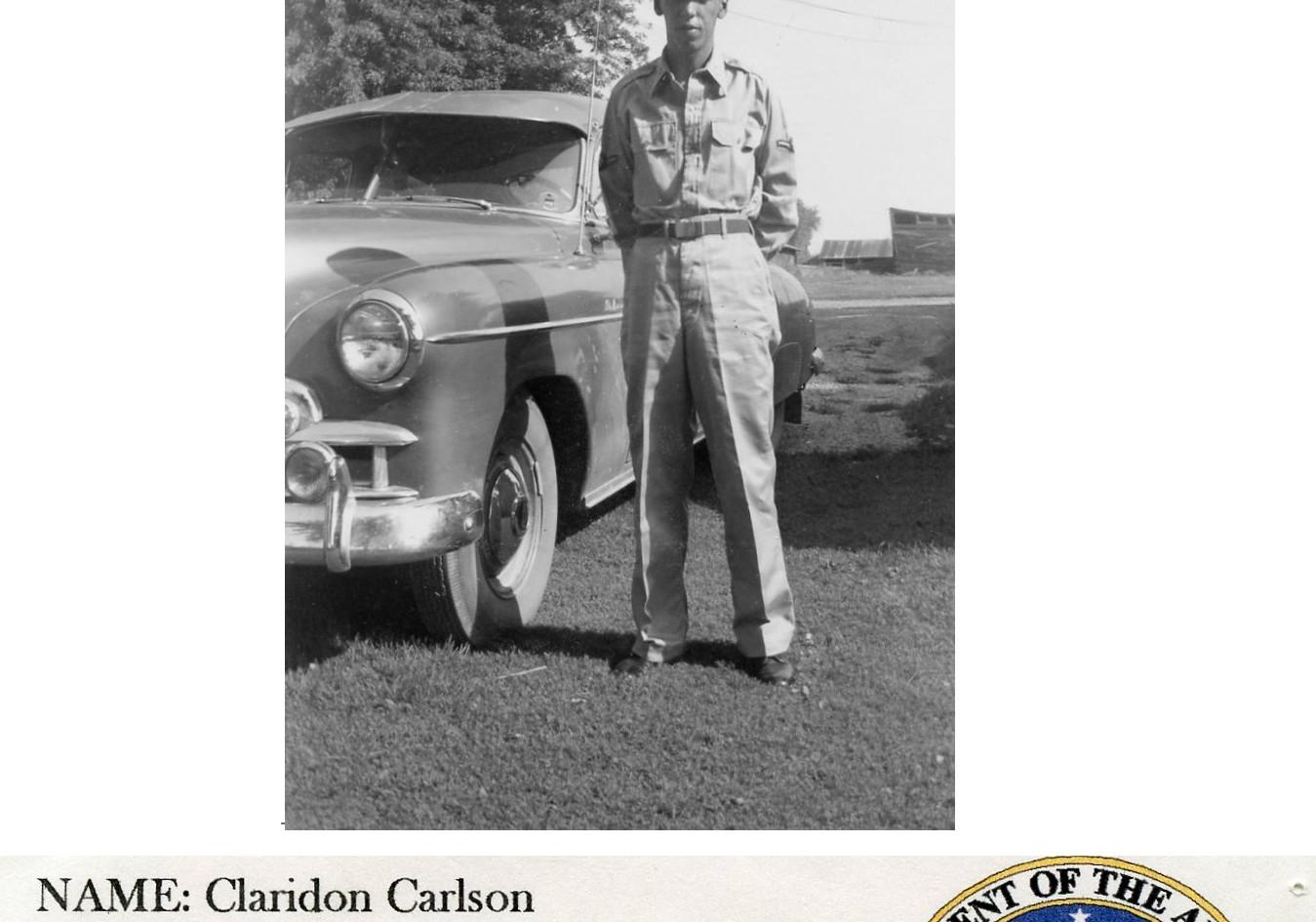 Carlson, Claridon.jpg