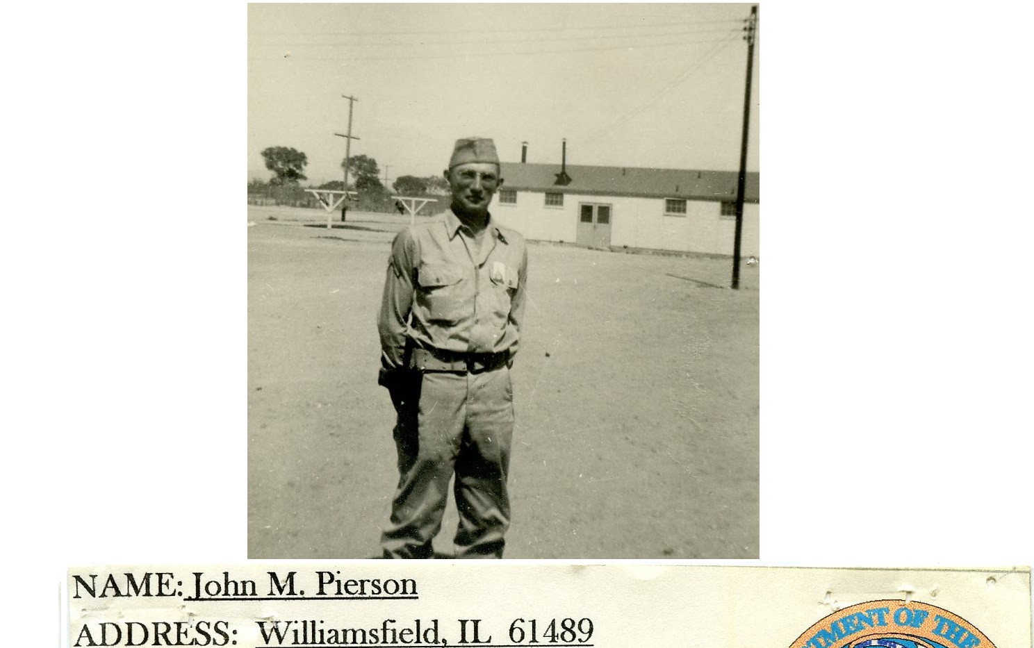 Pierson, John M.jpg