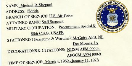 Shepard, Michael R.jpg