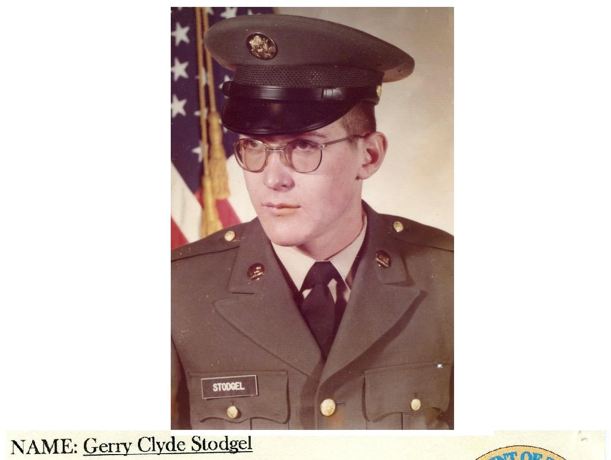 Stodgel, Gerry Clyde.jpg