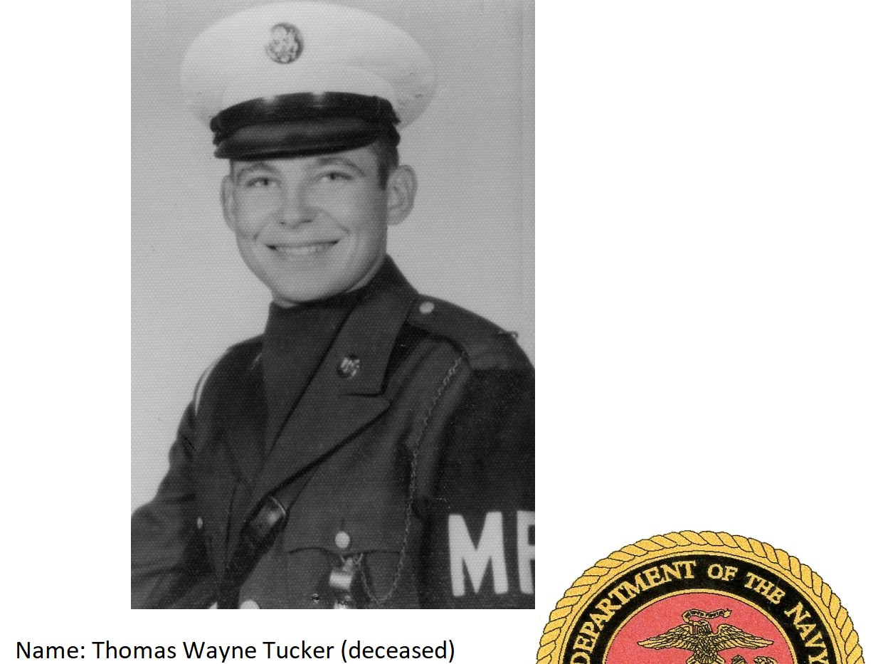 Tucker, Thomas Wayne.jpg