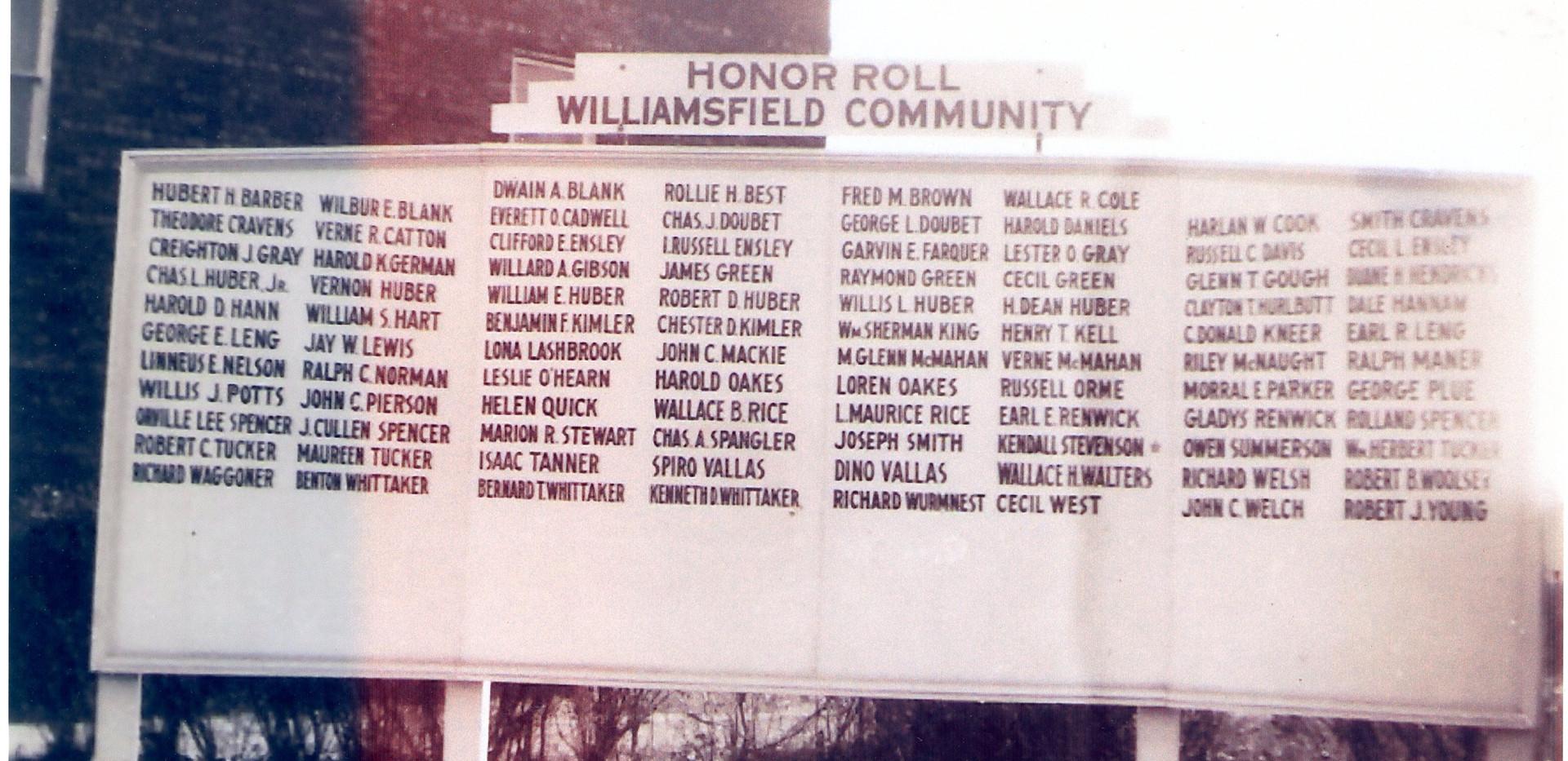 WWII Honor Roll.jpg