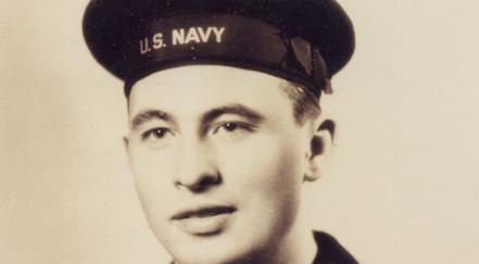 Hart, William S.jpg