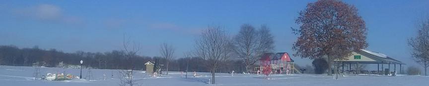 Doubet-Benjamin Park winter.jpg