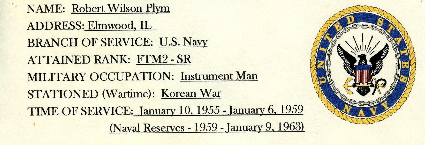 Plym, Robert Wilson.jpg
