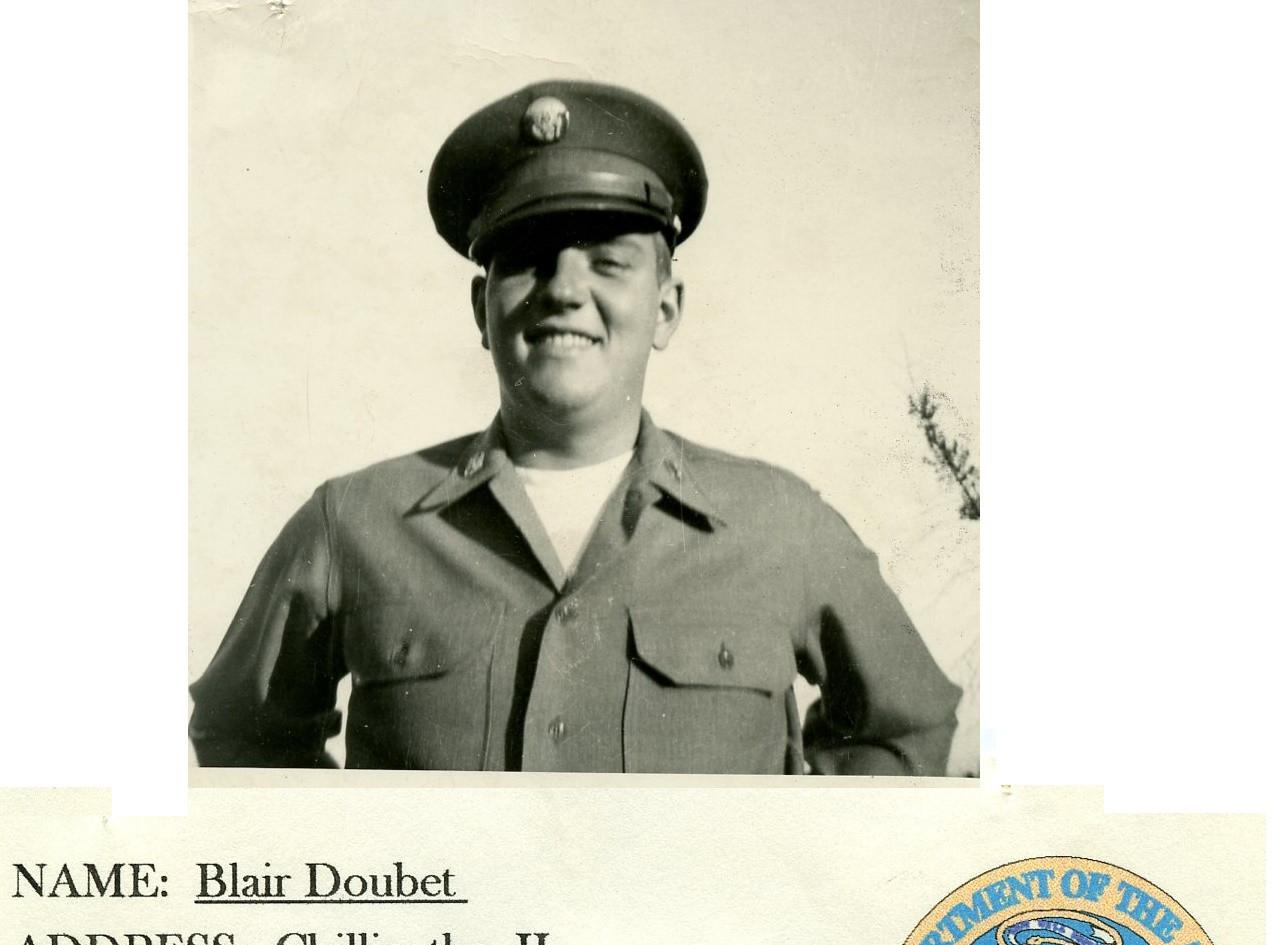 Doubet, Blair.jpg