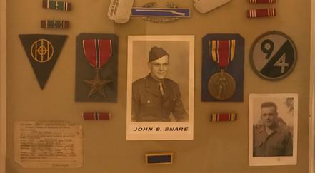 Snare, John S (2).JPG