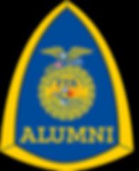 FFA Alumni.jpg