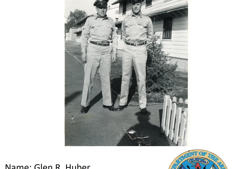 Huber, Glen.jpg