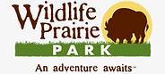 Wildlife Prairie Park.png