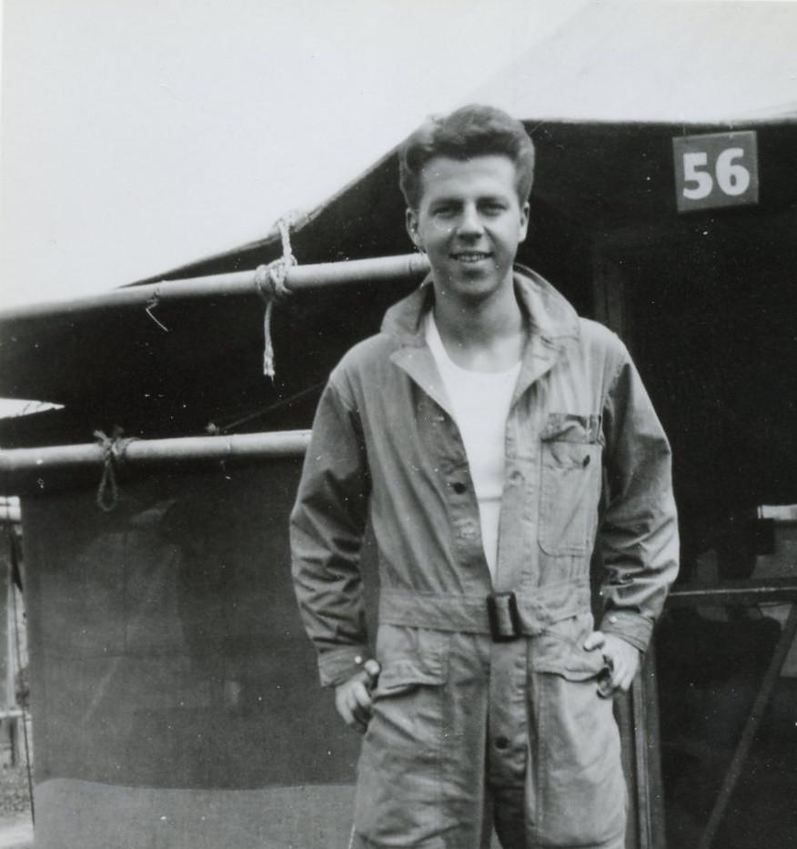 Hann, Harold D.jpg